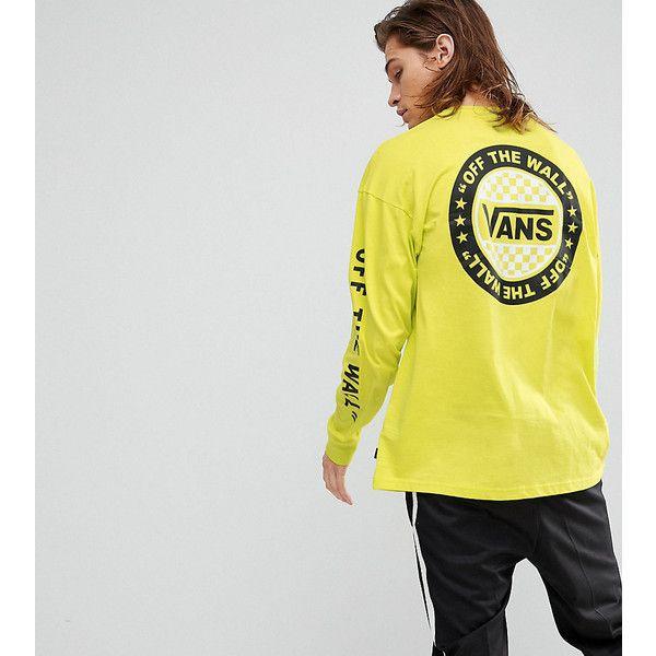 7298699e93 Hanes – Tagless 100% Cotton Long Sleeve T-Shirt. 5586