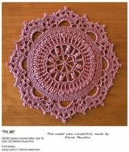 Resultado de imagem para japanese marvelous croche