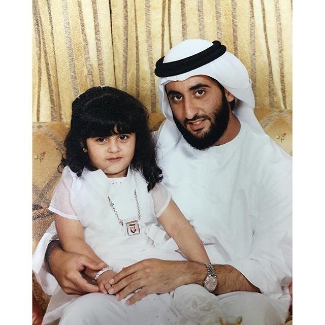 арке действительно фото принца шейха саида что