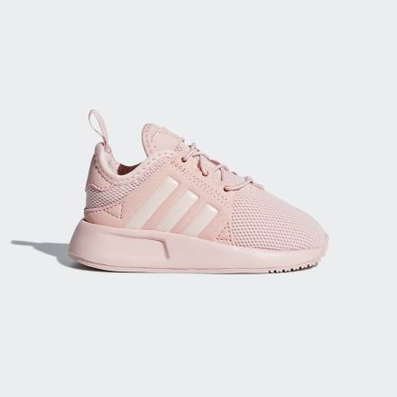 running shoes, Sneakers, Baby girl shoes