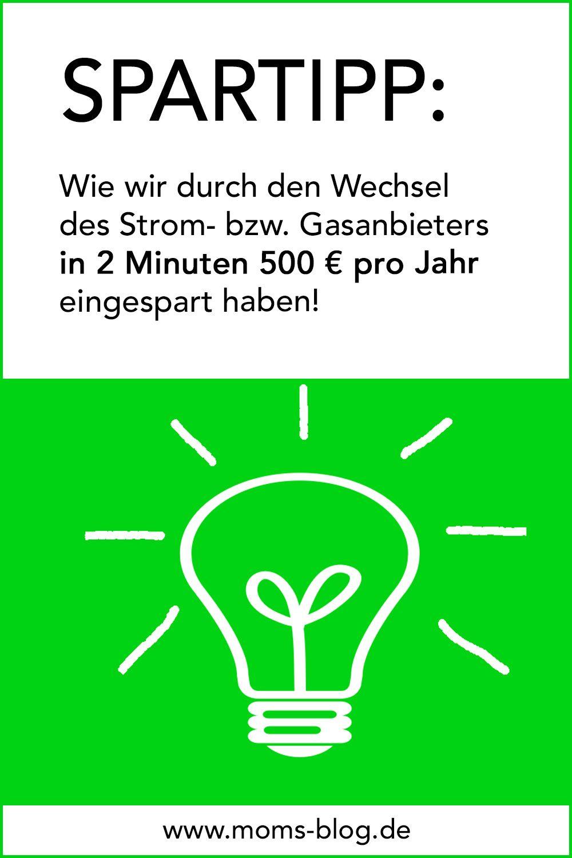 Stromanbieter österreich