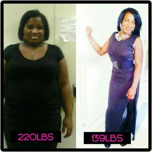 Rujuta Diwekar Diet Plan Blog