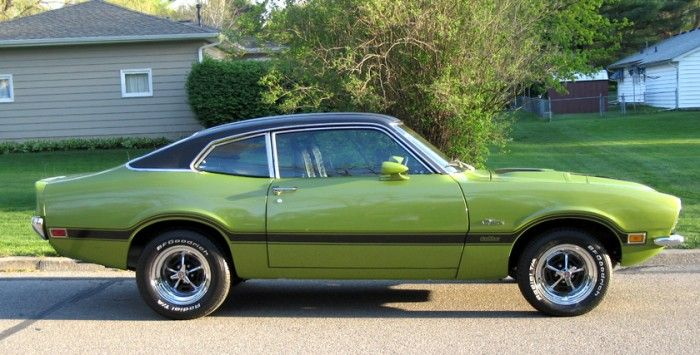 70s muscle cars | ford muscle cars 60s 70s the 70's was a mixed