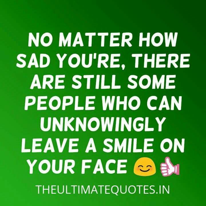 Pin By Venkat Pawar On My Attitude Pinterest Love Quotes Quotes