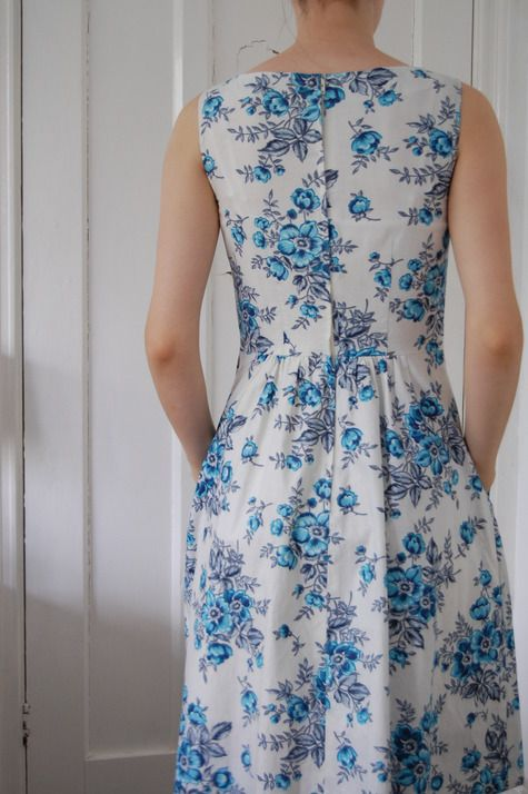 dc06a0255d Dsc 0143 large Modest Dresses