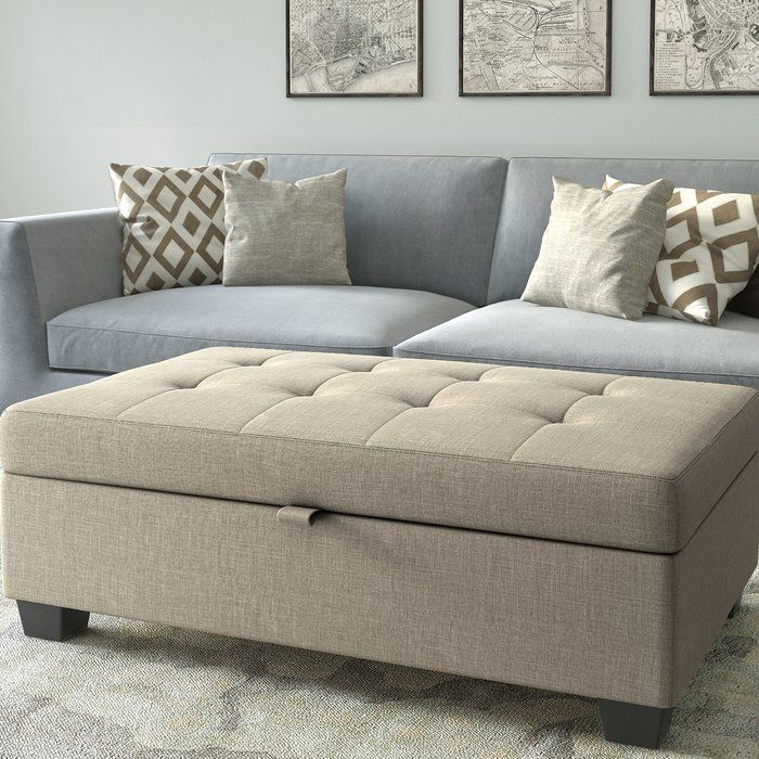 default_name | Living Room Makover | Pinterest