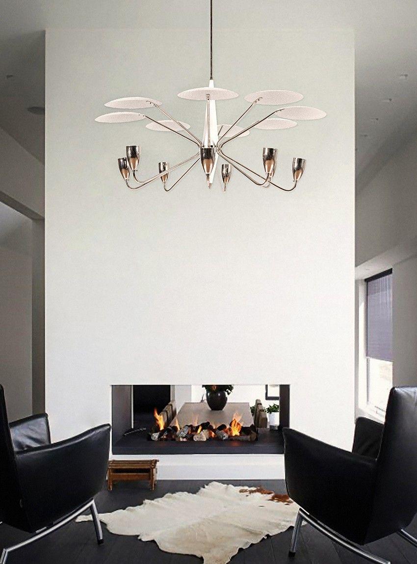 Die originellsten 25 Polsterei Sessel für moderne Innenarchitekt