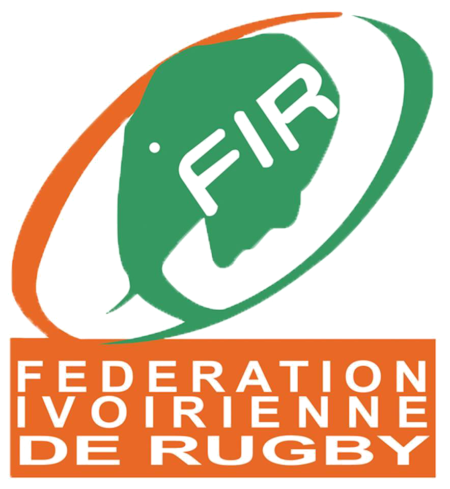 Ivory Coast in 2020 Rugby union teams, Rugby, Rugby union