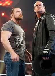 Triple H Vs The Undertaker Hai Friends Welcome Welcome Welcome My