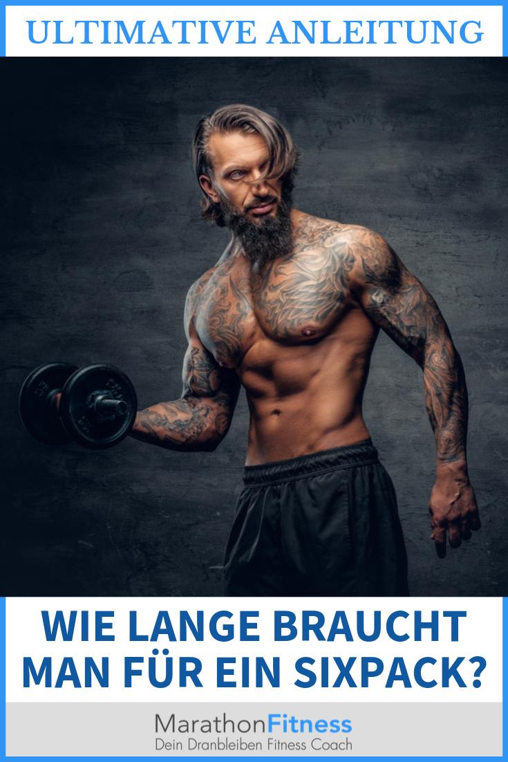 Was Braucht Man Für Muskelaufbau