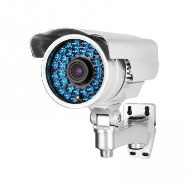Cctvfocal 650 Tvl High Resolution Vari Focal Outdoor Security Camera Security Cameras For Home Security Camera Outdoor Security Camera