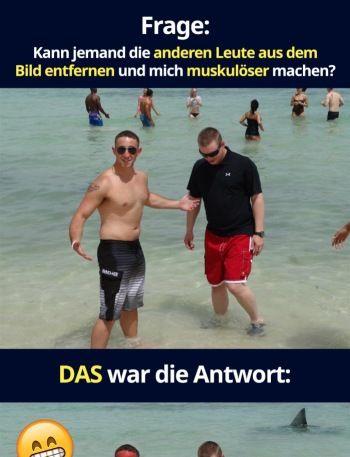 Pin Von Jochim Auf Witzig Ehe Witze Verdrehter Humor Lustige