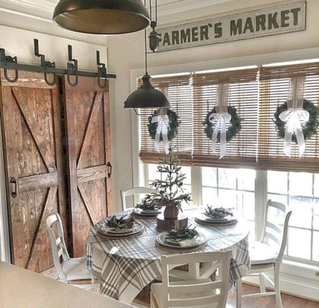 17 Best Farmhouse Home Decor Ideas 17