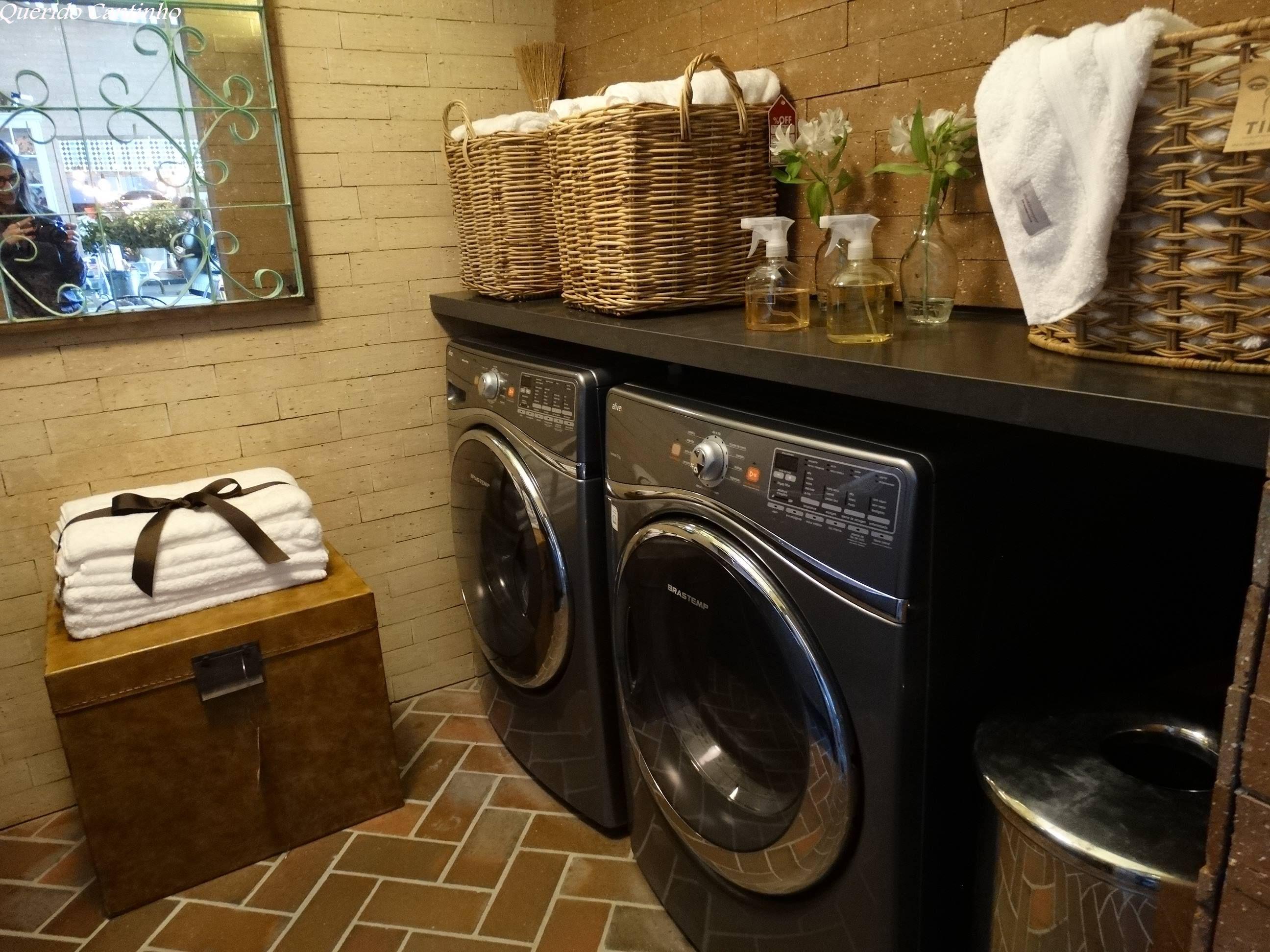 lavanderias pequenas - Pesquisa Google