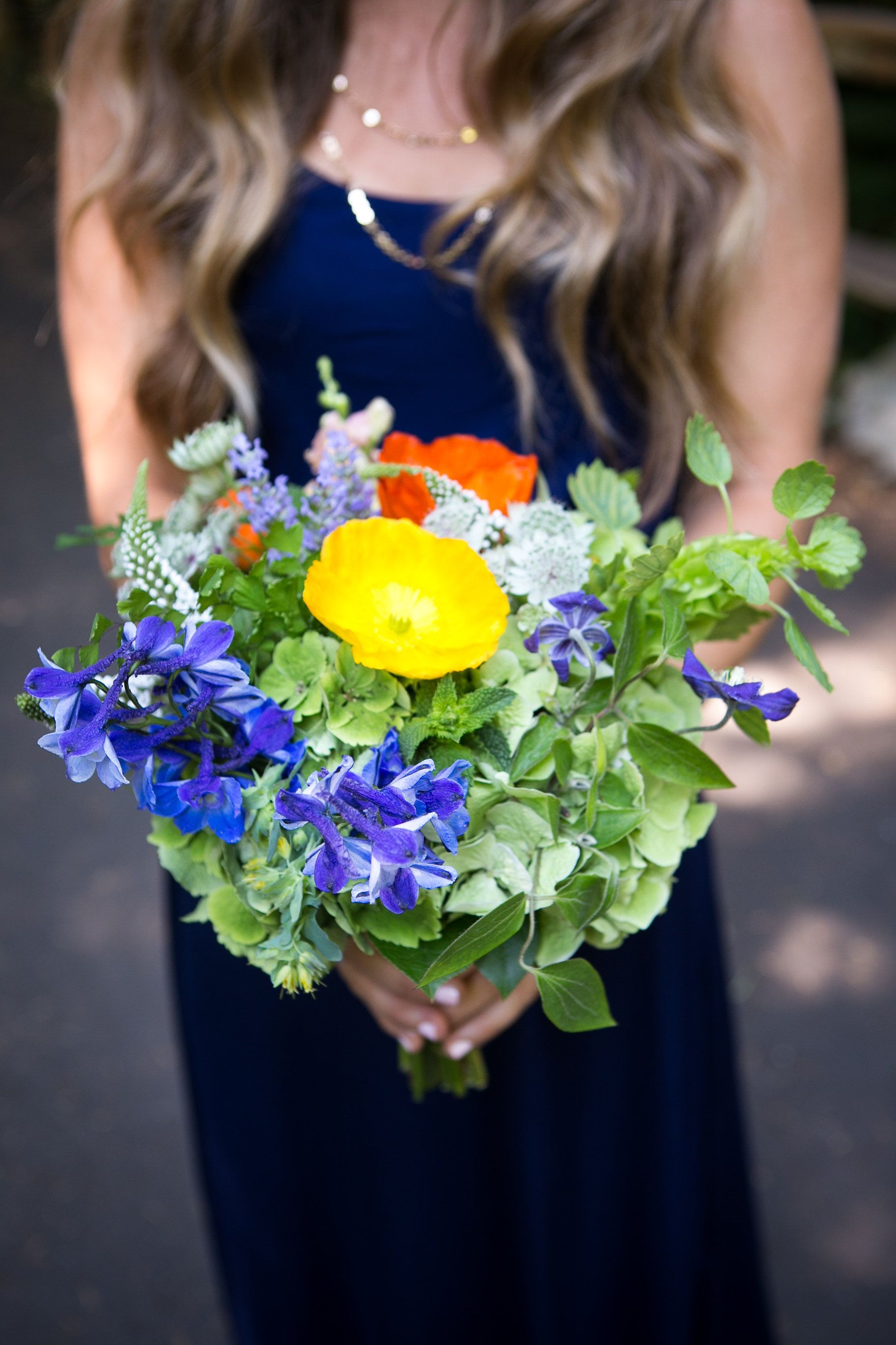 Outdoor Wedding Venue in Seattle, Washington | Nature ...