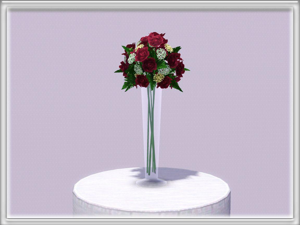 Mod the sims the fiorellafrom ts2 celebration stuff