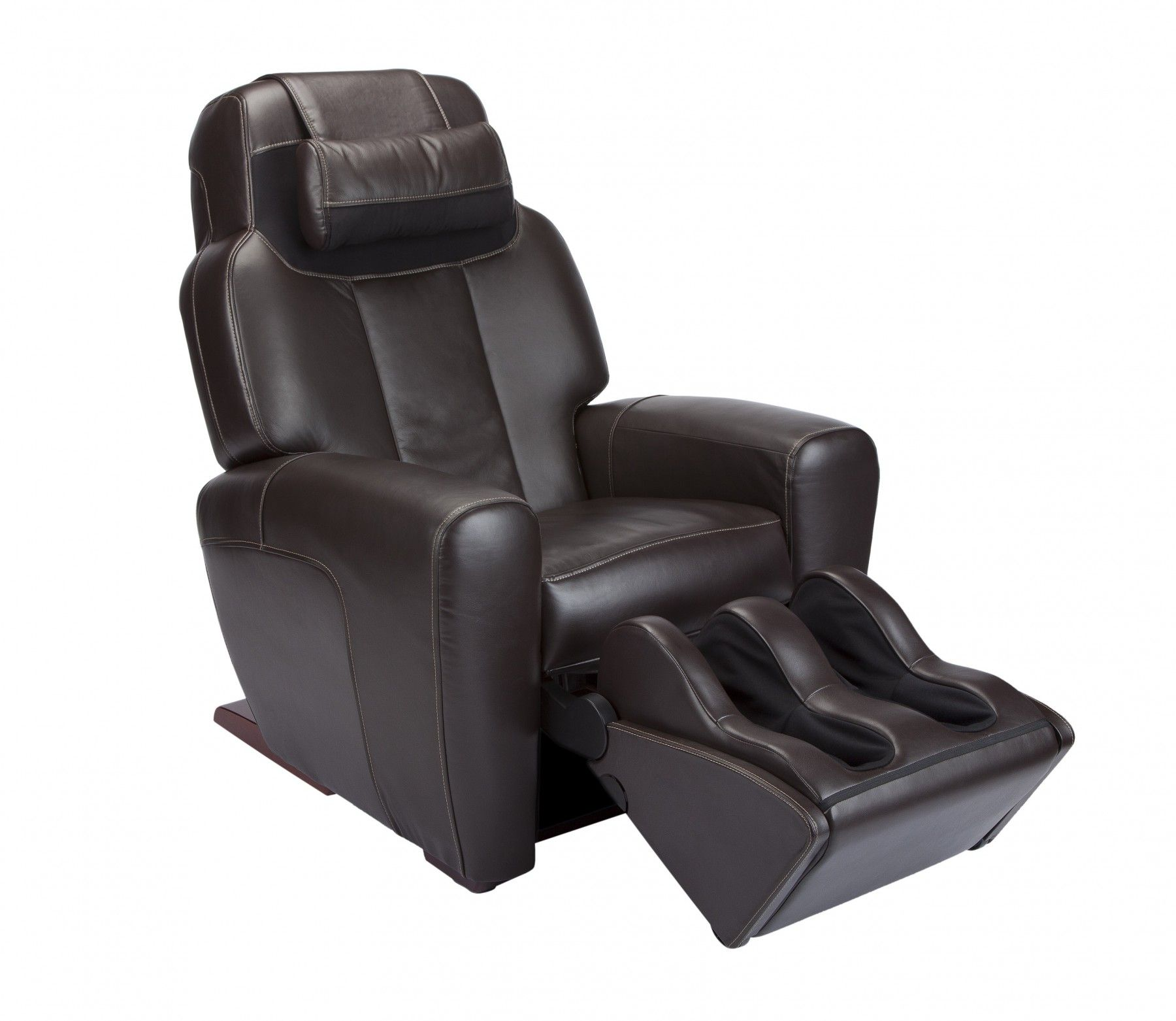 human touch perfect chair replacement parts