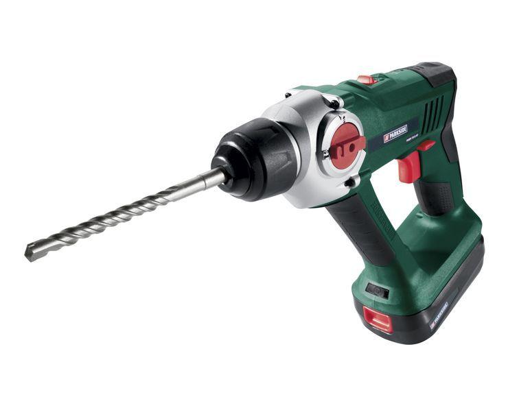 li a1 lidl deutschland power tools