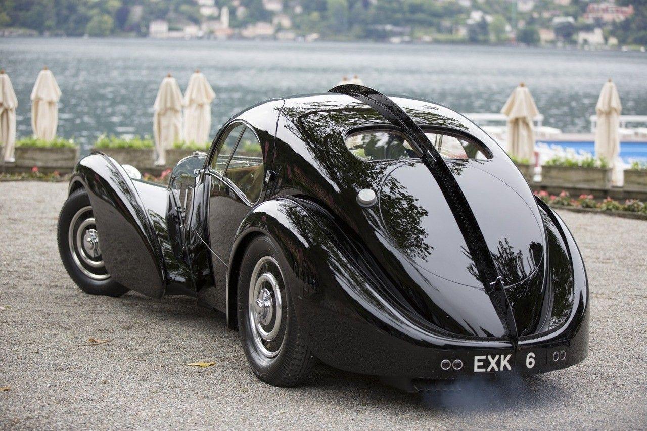 Old Bugatti Cars Original Resolution 1280x853 Size 328 63kb