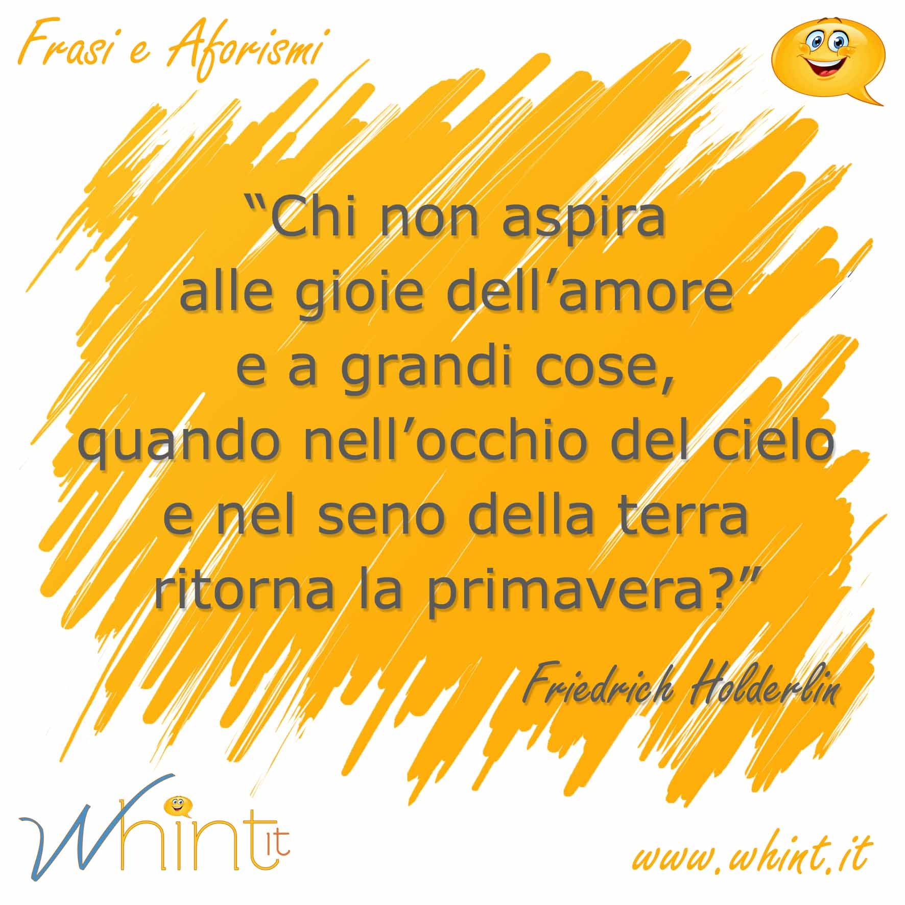 #whintit #pensopositivo #positività #positivo #positivamente #ottimismo #frasi #aforismi #frasicelebri #frasifamose #buongiorno