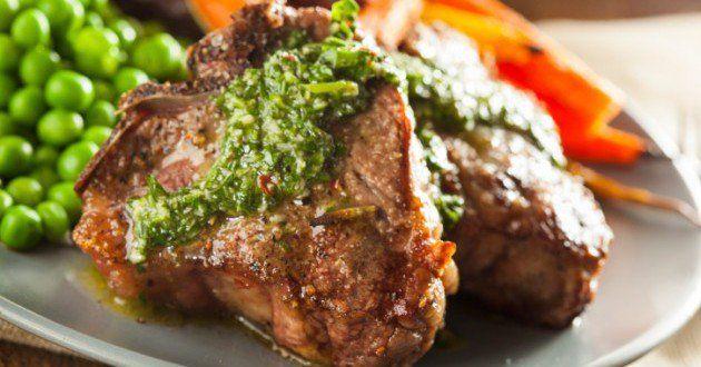 Carnívoras, alegrem-se! A dieta de alta proteína pode ser o segredo para sua perda de peso. Essa é a...