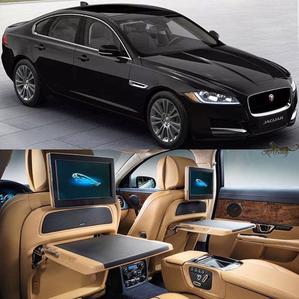 Iqbeauty On Instagram Like Yes Or No New 2019 Jaguar Xj Horspower Drivetrain Awd Co Emissions 5 520 Kg Year Type V6 3 0 L Jaguar Xj Jaguar Car Jaguar