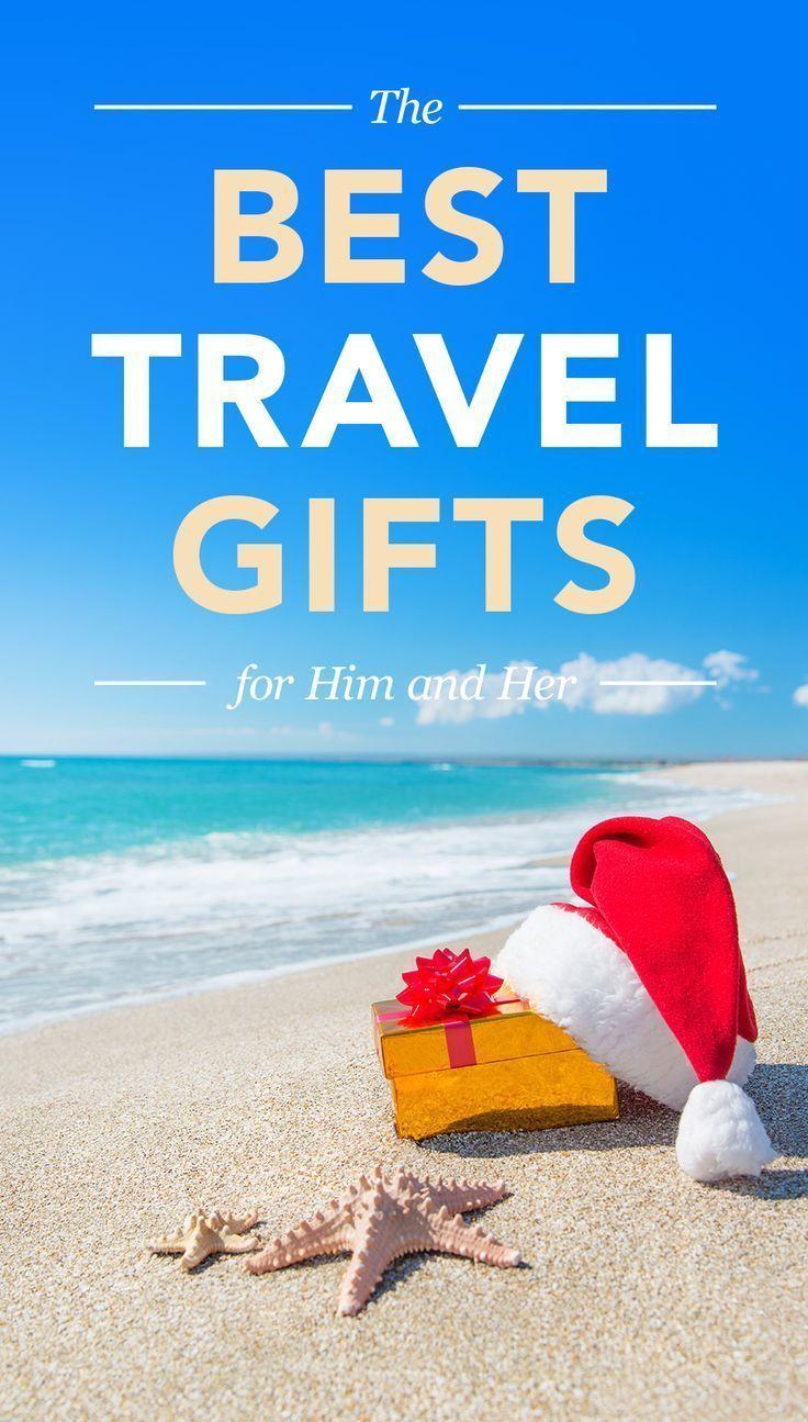 30 best travel gift ideas for every traveler 2020 best