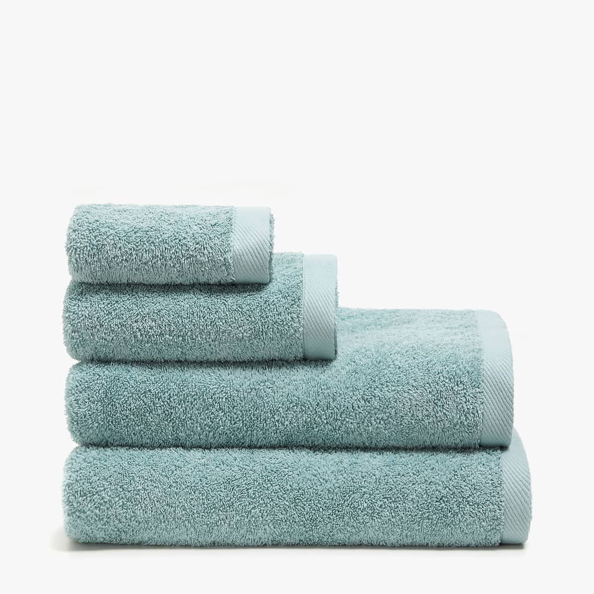 Image Of The Product Basic Towel (With Images)