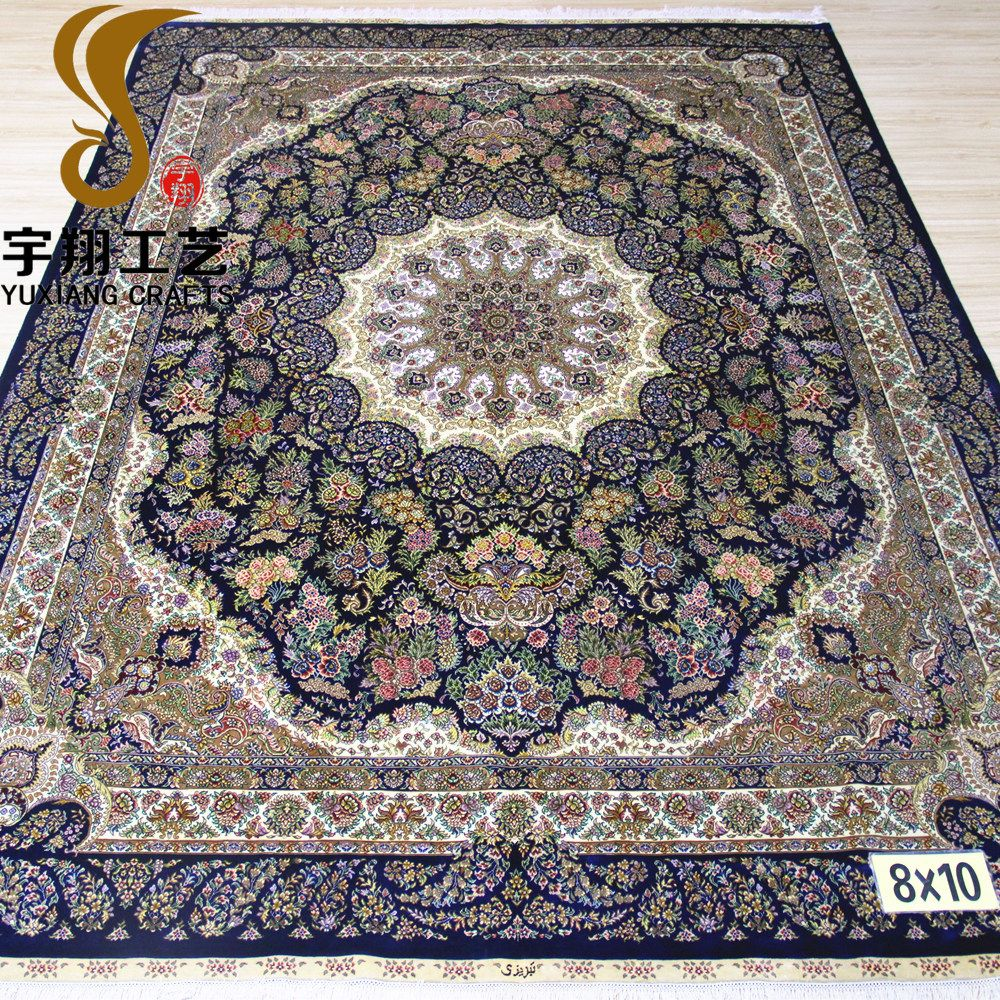 Circle Rugs And Carpets An Excellent Home Design