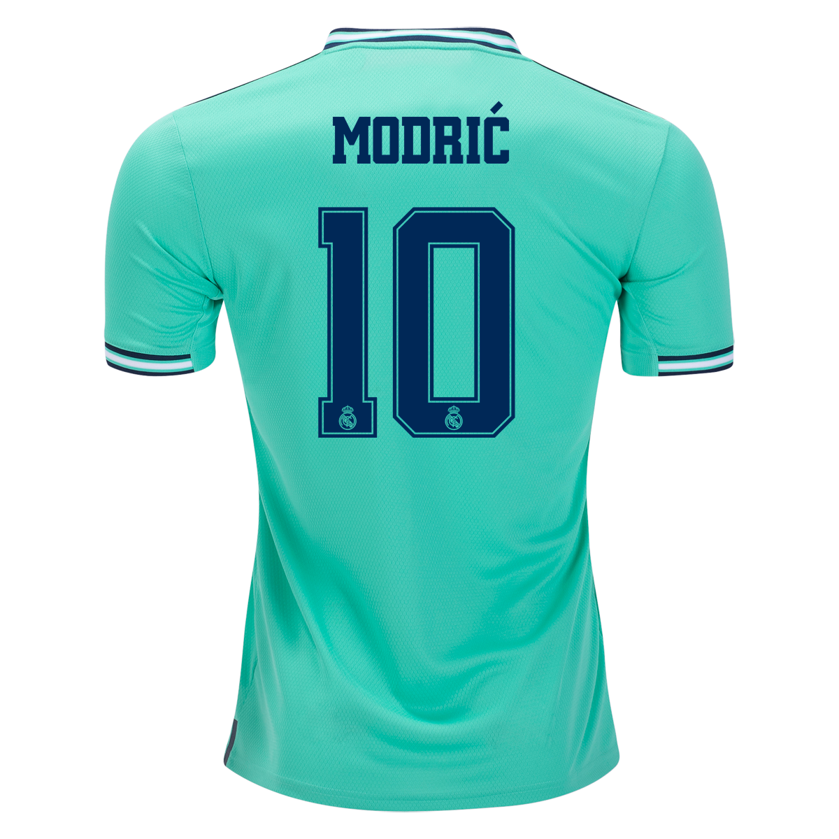 Real Madrid Jersey Real Madrid Shirt Real Madrid Kit Real Madrid Uniform Real Madrid Store Real Madrid Apparel 2 Modric Real Madrid Real Madrid Soccer Jersey