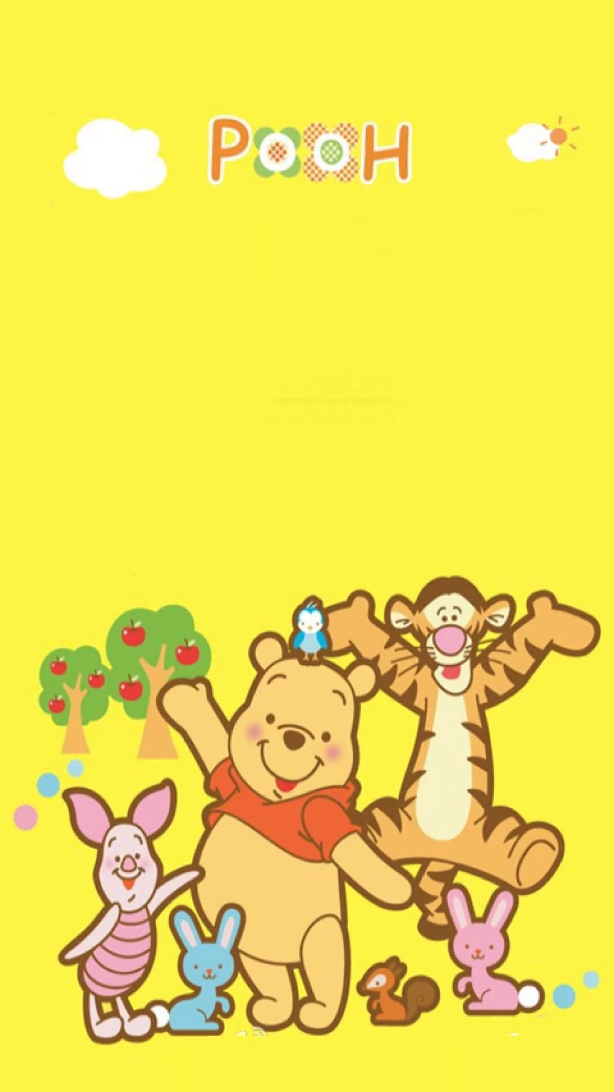 pinpankeawป่านแก้ว on wallpaper disney | pinterest | wallpaper