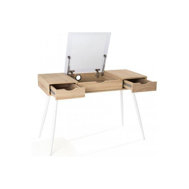 Bureau bureau enfant design dangle