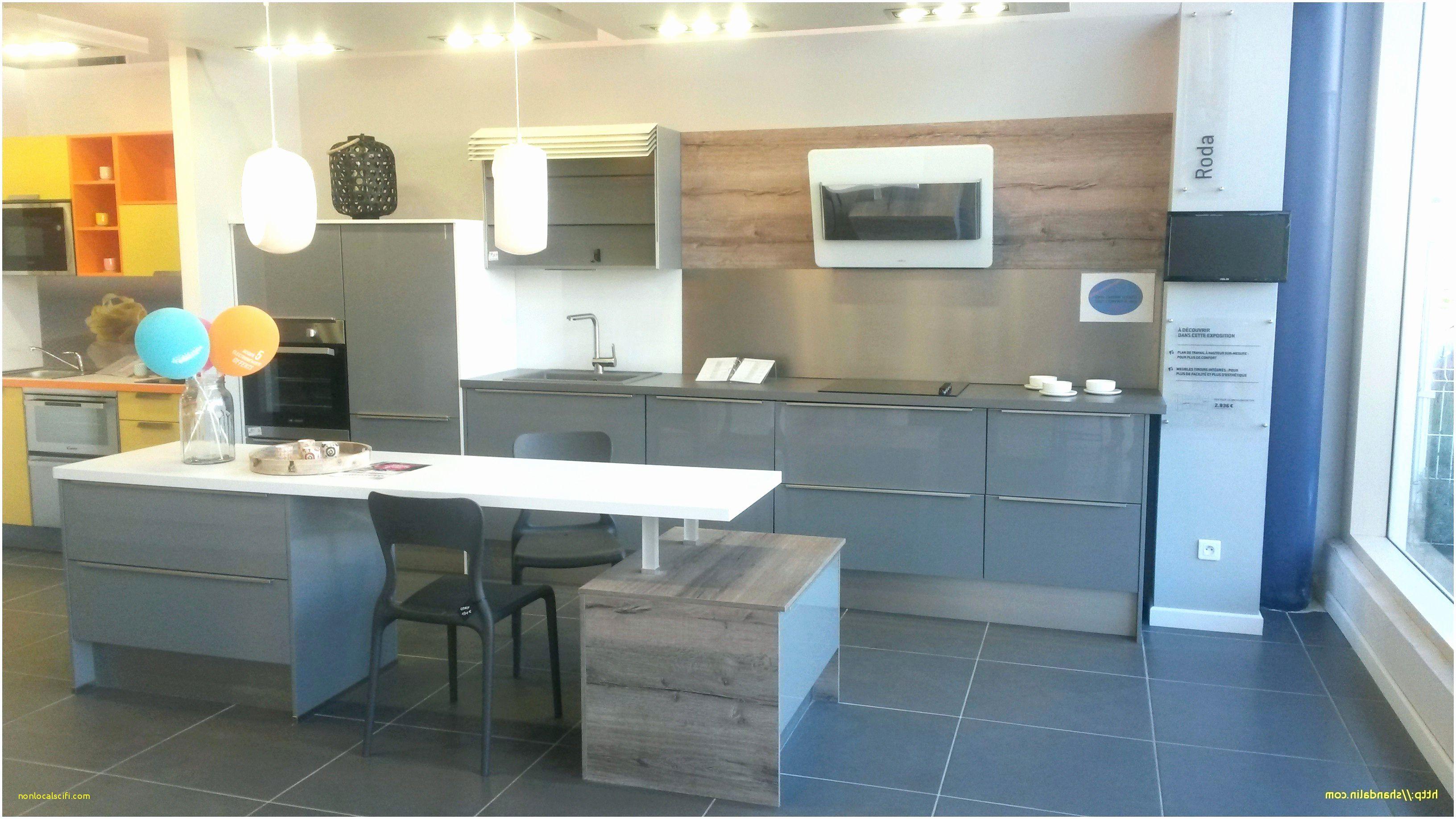 Comment Poser Une Baignoire Comment Poser Une Baignoire Ment Installer Une Baignoire Leroy Mer Small Kitchen Storage Ikea Kitchen Design Kitchen Tools Design