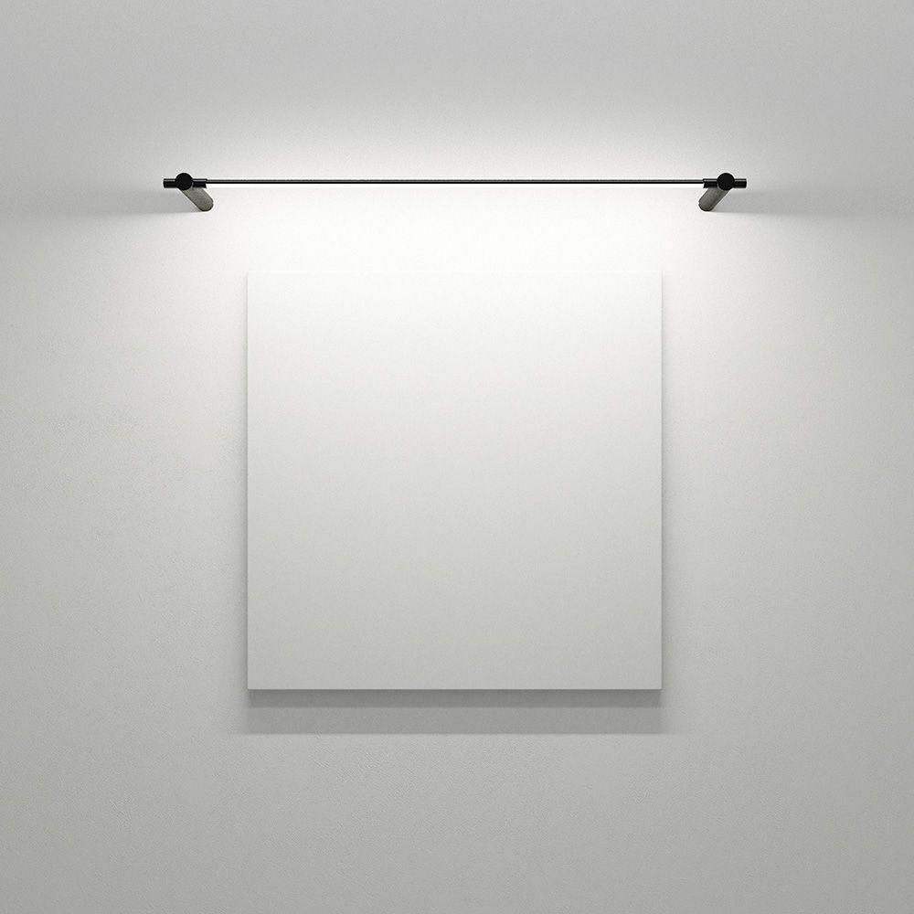 Pin By Aiko On L I G H T I N G In 2020 Artwork Lighting Interior Led Lights Contemporary Lighting