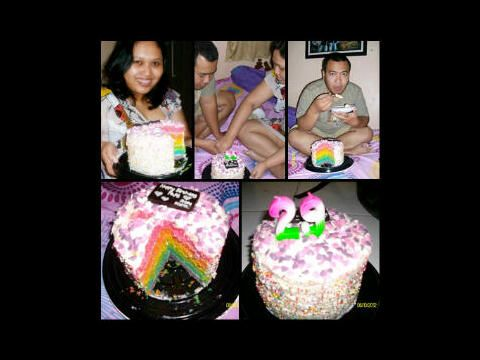 Thank you much :*