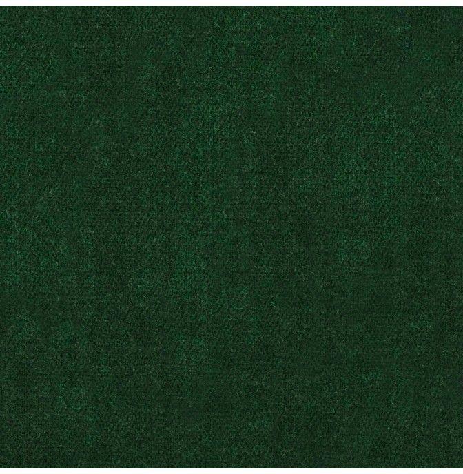 Vance Velvet, Emerald