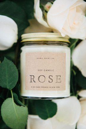 How Do You Make Candle Wax #gypsysetup