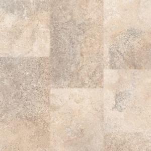 Travertine Laminate Flooring Flooring Laminate Flooring Travertine