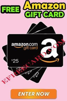 Photo of How can I get gift cards for free? –  How can I get gift cards for free?  What a…