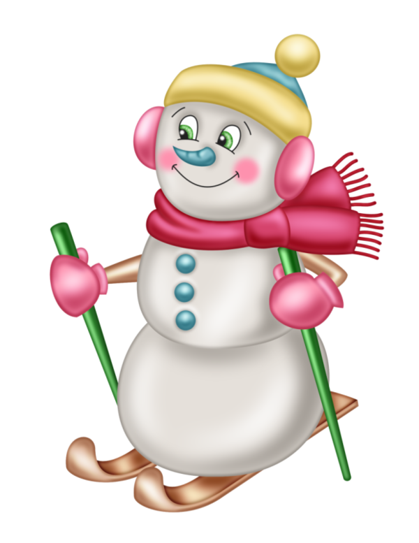 Bonhomme de neige tube png galets de no l pinterest bonhomme de neige bonhomme et neige - Pinterest bonhomme de neige ...