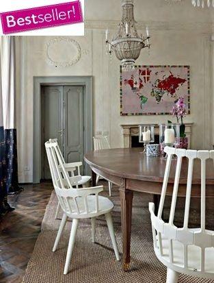 http://www.hetdesignentrepot.nl/winkel/stoelen/kartell-comback-chair-windsor-stoel/