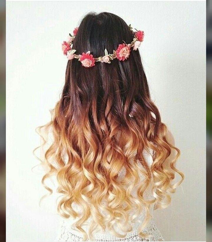 ♥♥♥♥♥♥♥♥♥♥♥♥♥♥♥♥   saç modelleri ♥♥   pinterest
