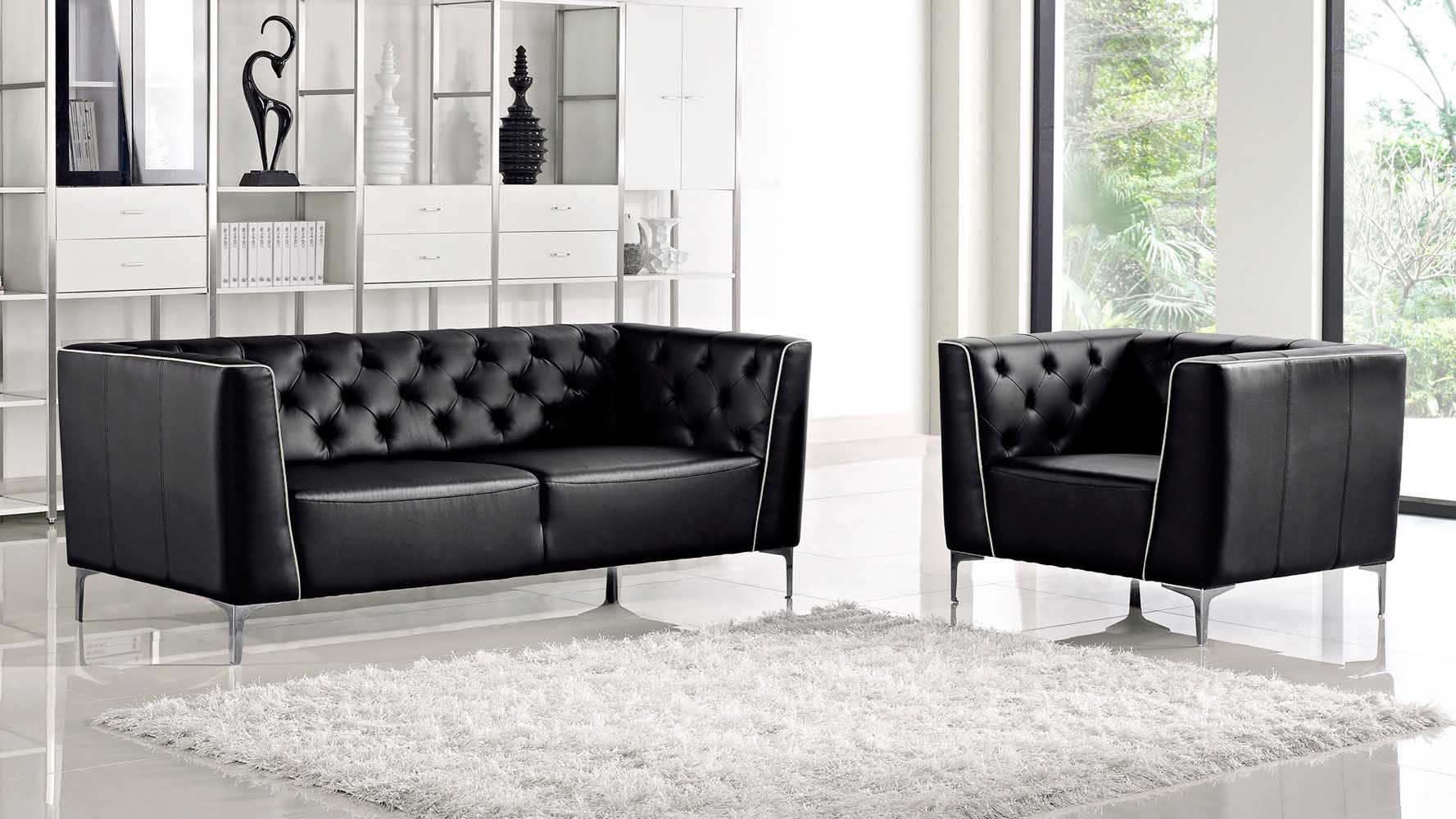 Best Tux Sofa Set With 2 Armchairs Leather Sofa Set Sofa Set 640 x 480