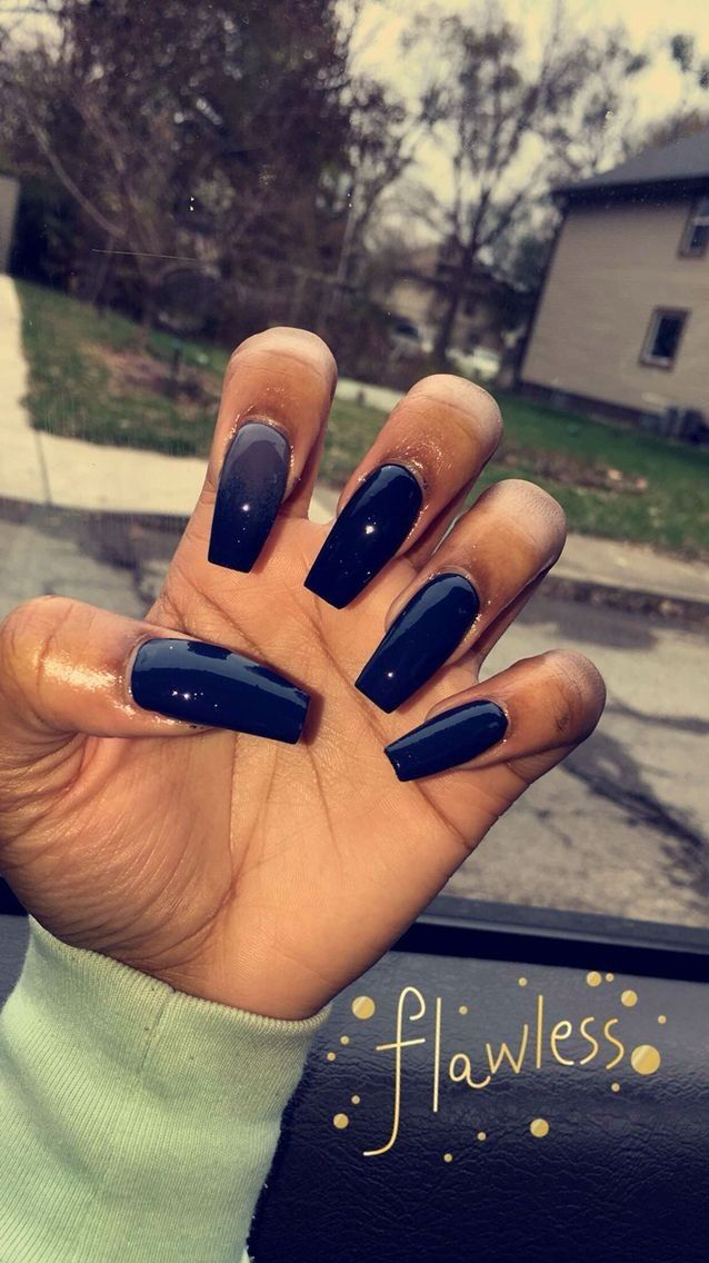 Discovered By Fod Find Images And Videos About Love Fashion And Cute On We Heart It The App To Get Lost In What You Love Nails Perfect Nails Pretty Nails