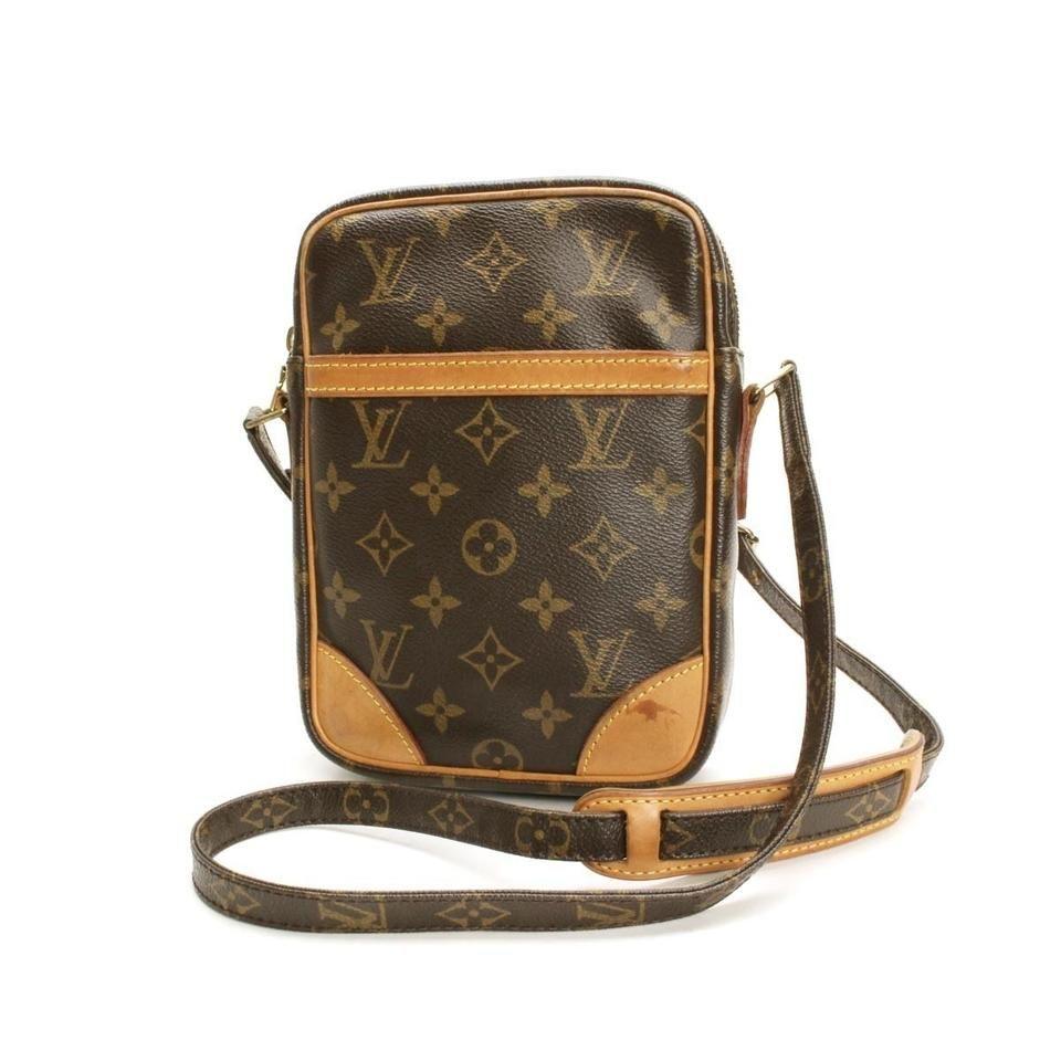 9a4ce90e1 louis-vuitton-danube-cross-body-bag-browns-Louis-Vuitton-free-ship - Copy  (4) - Copy