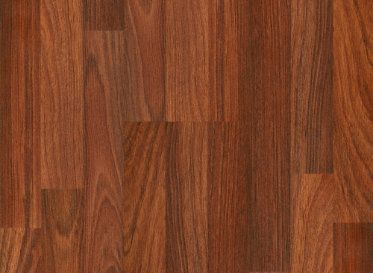 Floors We Want To Do Hardwood Floors All Around The House I Like This Calico Cherry Laminate From Lumber Liquidators Must Reme Flooring Sale Pretty Floors