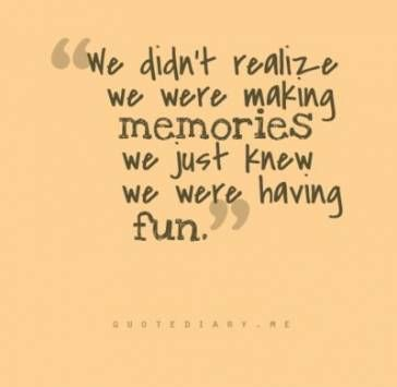 Funny quotes about family cousins life 26 Ideas