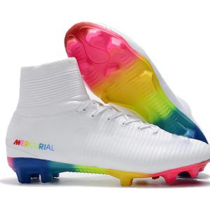 Soccer shoes & cleats for kids men girls - FREE SHIPPING Soccratis.com