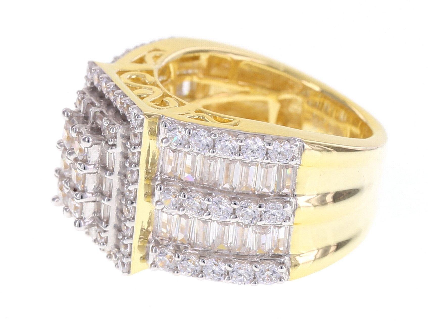 Jtv Diamond Rings >> Jtv Com Champagne Diamond Rings Champagne Diamond Rings