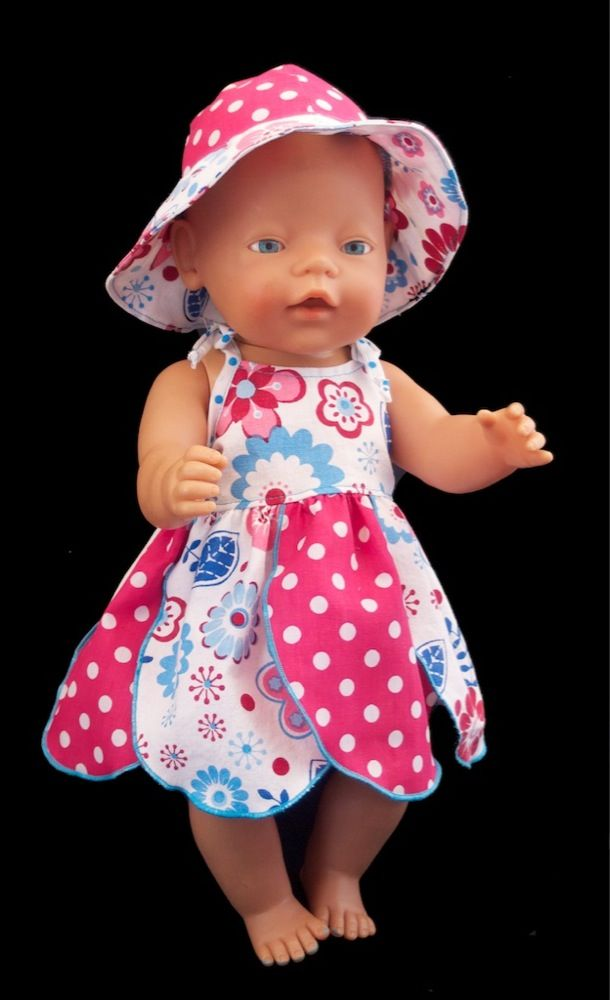 Knitting Patterns Cabbage Patch Dolls Free : Download free Knitting Patterns For Cabbage Patch Dolls ...